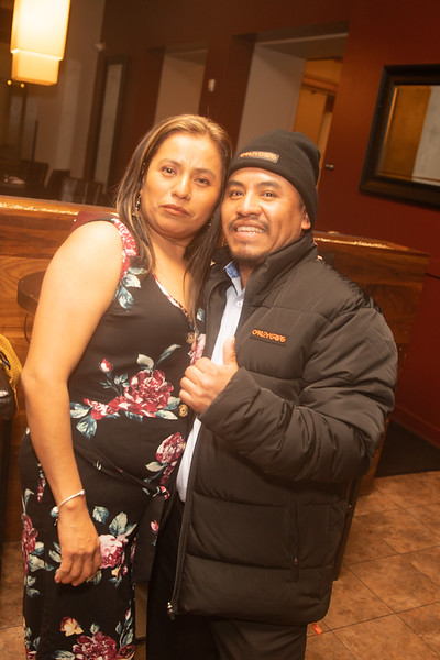 01-20-2020 Sushi Confidential Appreciation Party-340_LO.jpg