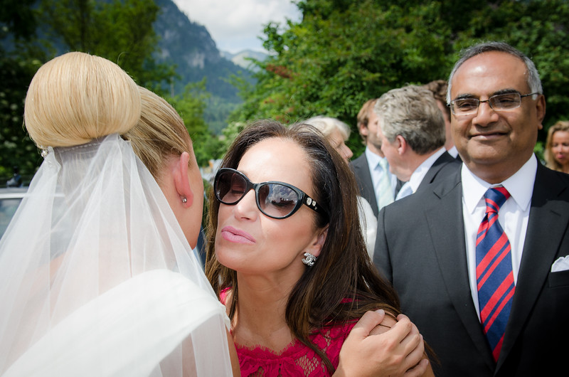 wedding_lizzy-patrick-283.jpg