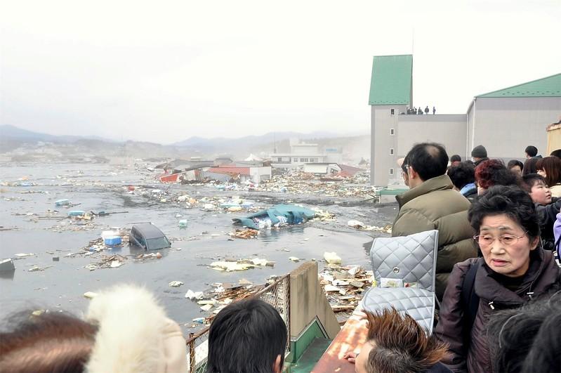 JapanEarthquake2011-176.jpg
