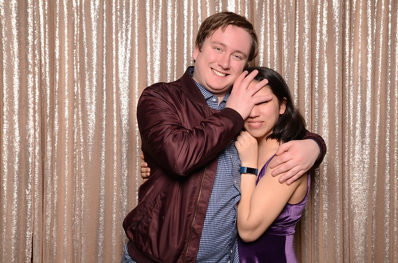 20180324_MoPoSo_Seattle_Photobooth_Number6Cider_Thoms50th-229.jpg