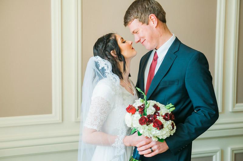 john-lauren-burgoyne-wedding-315.jpg