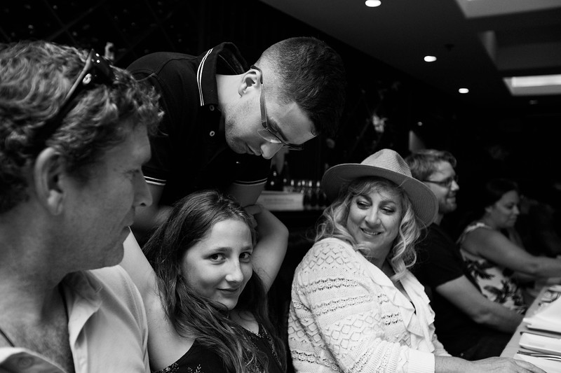 20180810_Mike and Michelle Wedding Rehearsal Documentary_Margo Reed Photo_BW-26.jpg