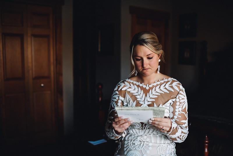 Requiem Images - Luxury Boho Winter Mountain Intimate Wedding - Seven Springs - Laurel Highlands - Blake Holly -405.jpg