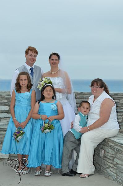 Wedding - Laura and Sean - D7K-2438.jpg