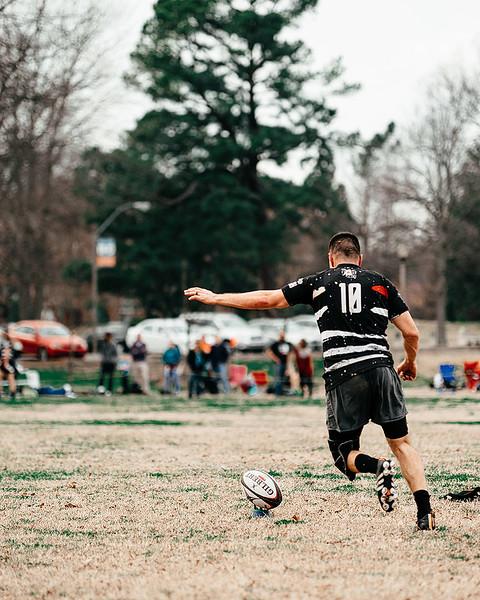 Rugby (Select) 02.18.2017 - 21 - IG.jpg