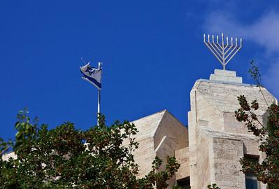 Jerusalem-Old