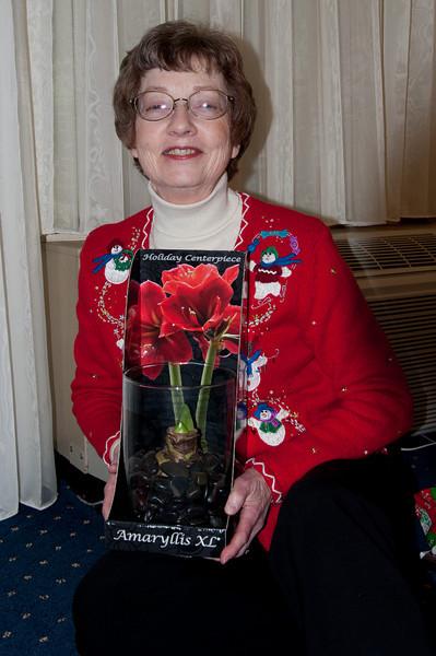 christmas2010_KGB_7831_20101225.jpg