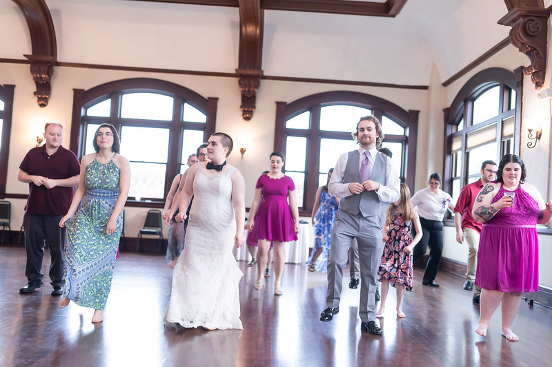 Abigail Truman Wedding (686).jpg