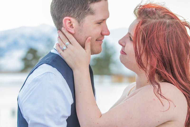 doubletree wedding photography album-136.jpg