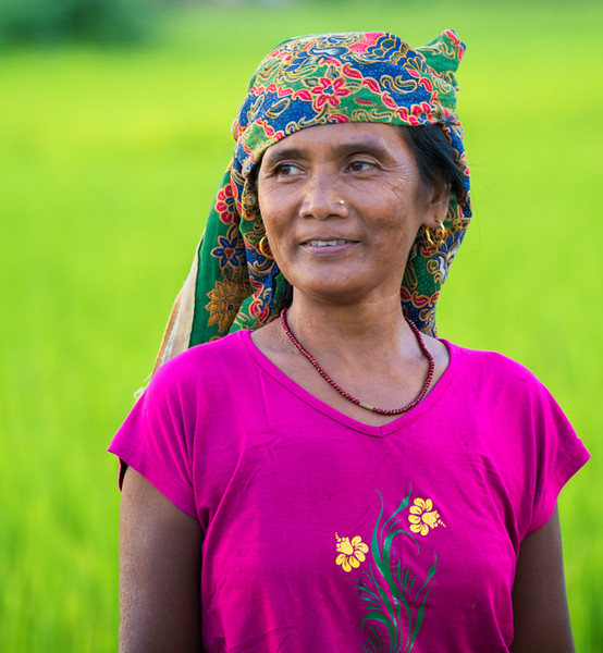 2017-09- 30-Chitwan-0021-51-Edit.jpg