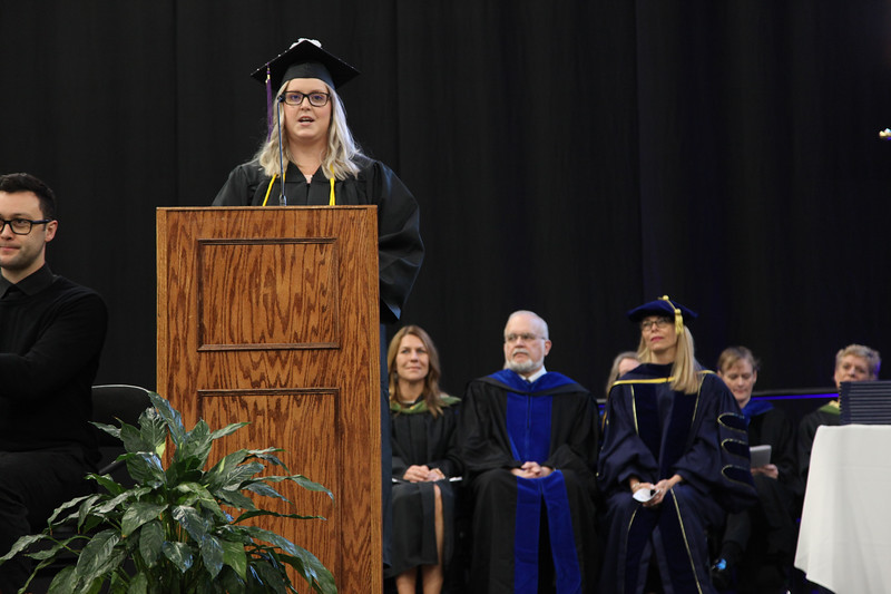 Grad Ceremony (144).jpg