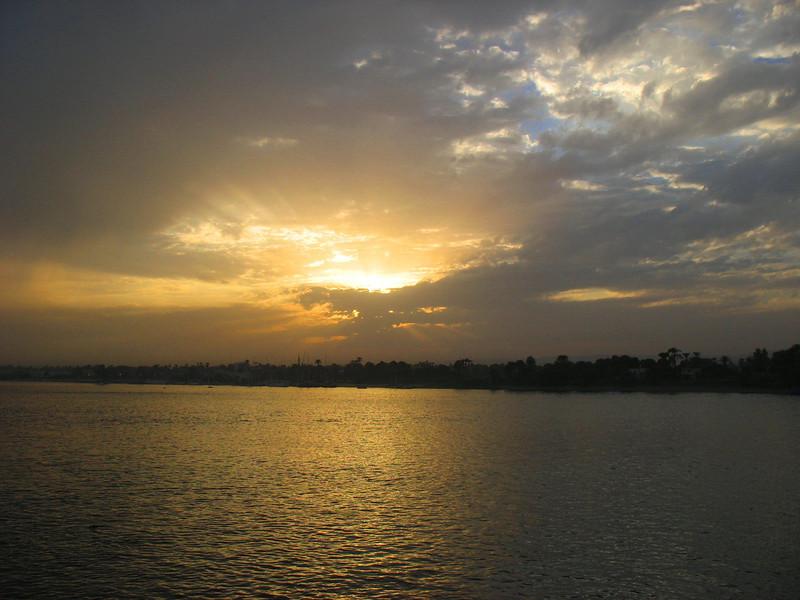 Egypt-578.jpg