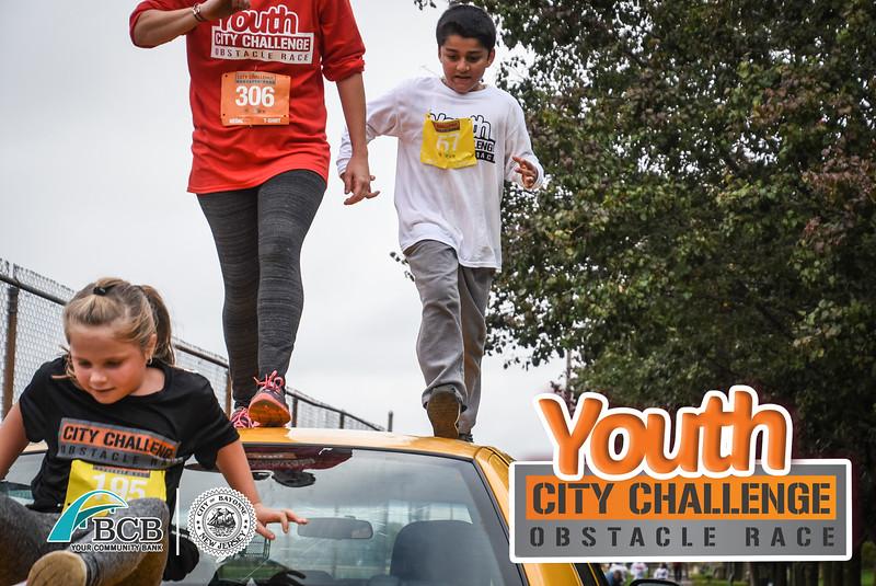 YouthCityChallenge2017-790.jpg