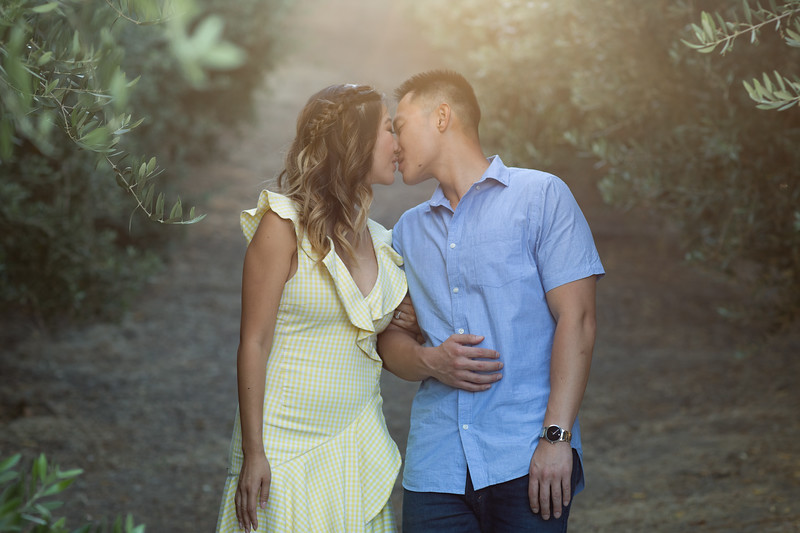 Leon and Julianne engagement session-29.jpg