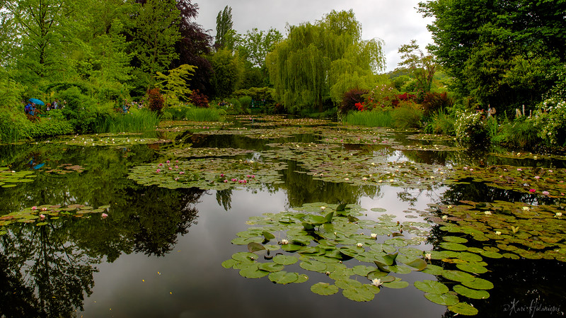 Giverny_HDR.3.jpg