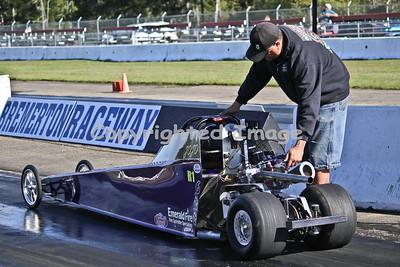 Season Finale-Bremerton Raceway-2019