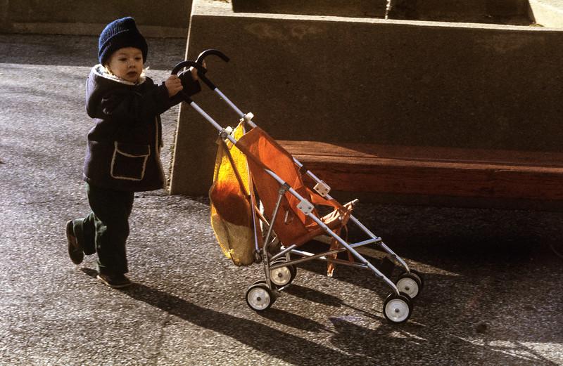 1977 (?) Jon Broad-8.jpg