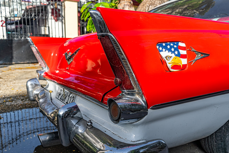 La Habana_020920_DSC1608.jpg