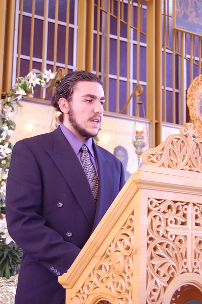 2007-04-22-Chrysostom-Festival_021.jpg