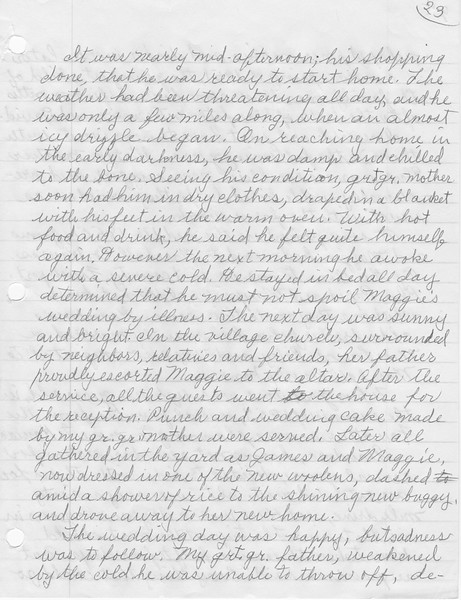 Marie McGiboney's family history_0023.jpg