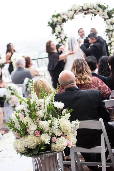 24_Jauregui_Wedding.jpg