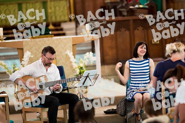 Bach to Baby 2017_Helen Cooper_Southfields_2017-07-18-2.jpg