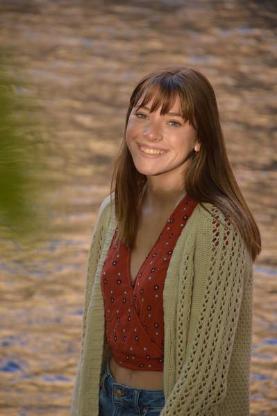 Erin Round 2 (26).jpg