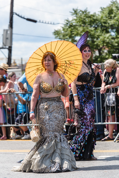2019-06-22_Mermaid_Parade_2157.jpg