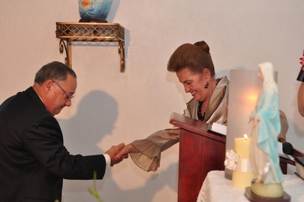 Joaquín y Joada (314).JPG