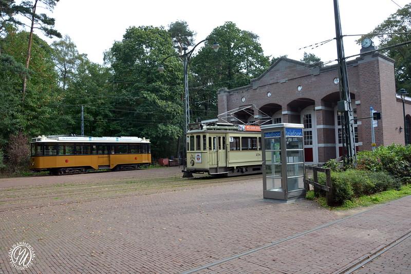 20180908 Openluchtmuseum GVW_8521.jpg