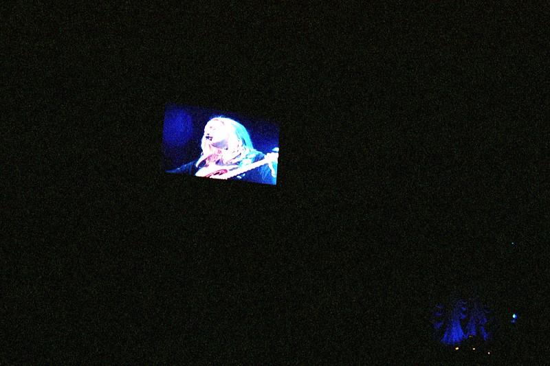 2003-07-13_Melissa-Etheridge-Concert-pix_04.jpg