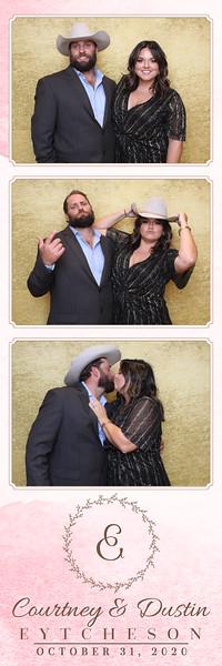 Courtney & Dustin 70.jpg