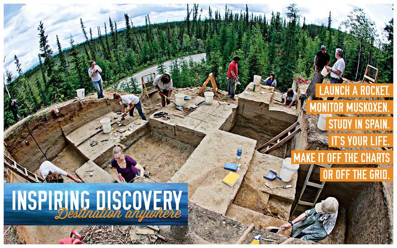 2013-Viewbook-Inspiring-Discovery-1920x1200.jpg