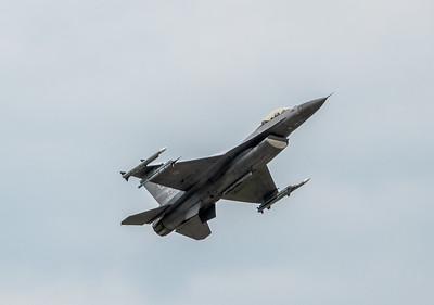 Duluth Airshow 2021
