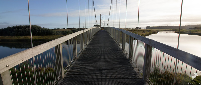 Waiotahi Bridge 2.jpg