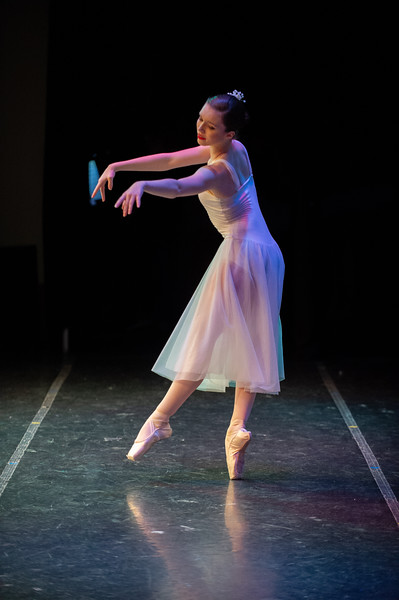 BalletETC-6362.jpg