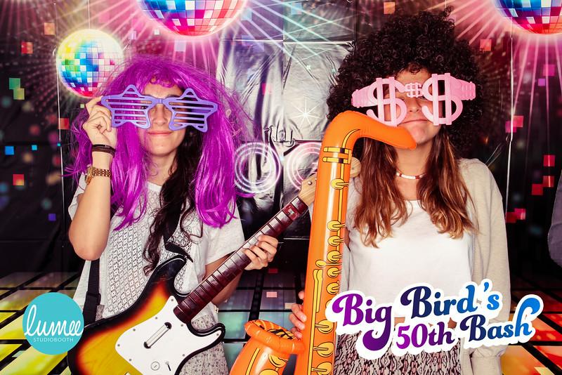 Big Bird's 50th Bash-248.jpg