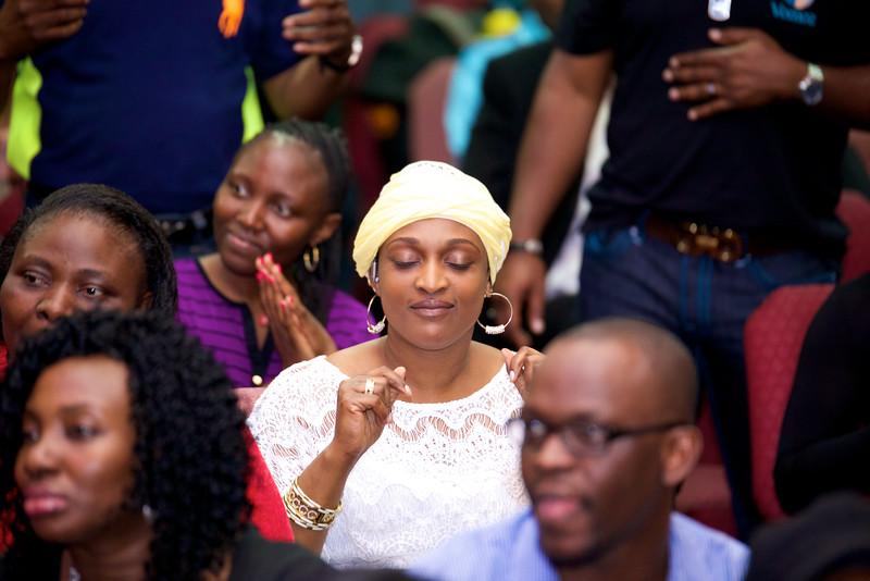 Prayer Praise Worship 212.jpg