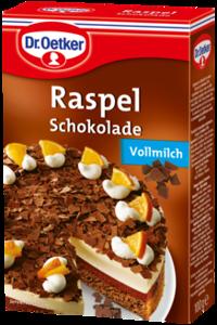 308199DR.OETKER šokolaadihelbed (piima) 100g4000521006563