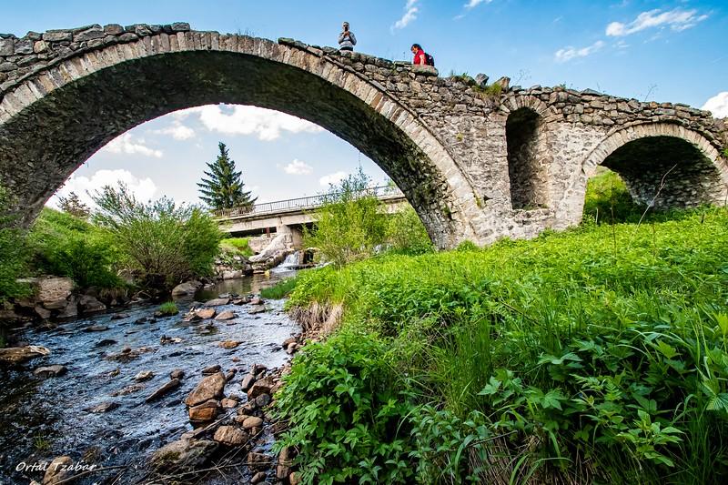 גשר טורקי 2.jpg