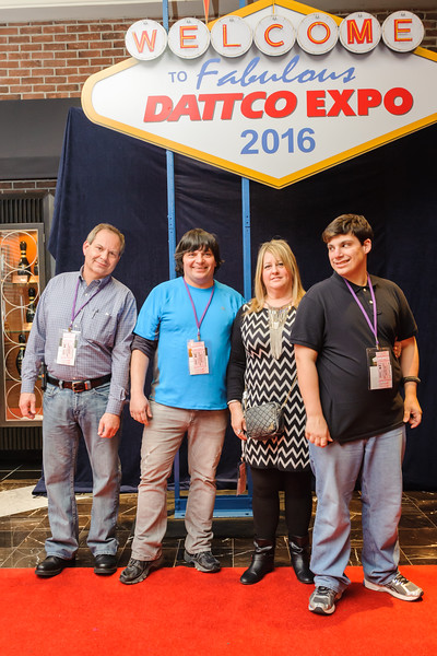 Dattco Expo 2016- 297.jpg