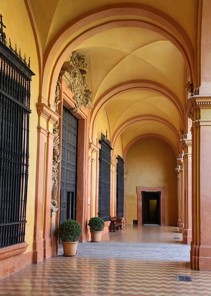 Seville22.jpg