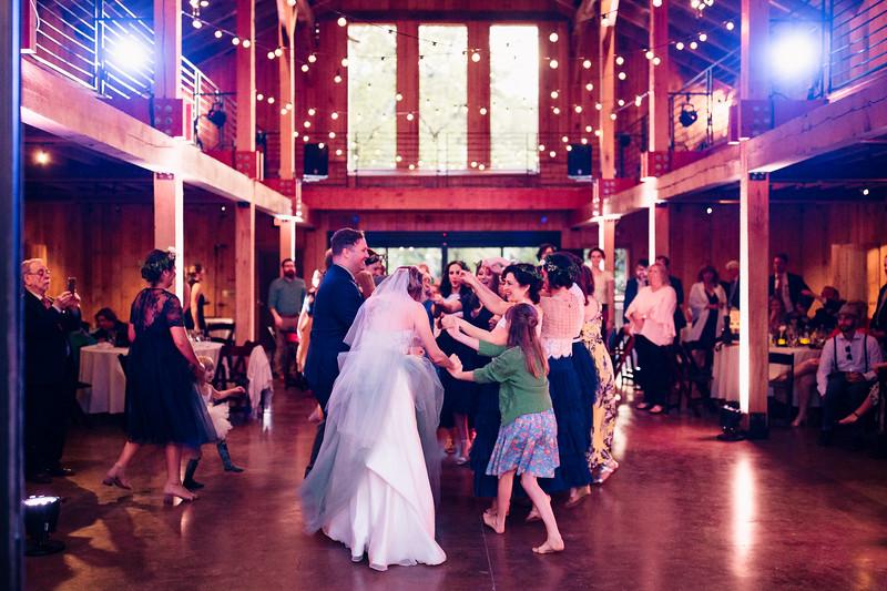 860-CK-Photo-Fors-Cornish-wedding.jpg