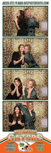 Absolutely Fabulous Photo Booth - (203) 912-5230 -191117_071257.jpg