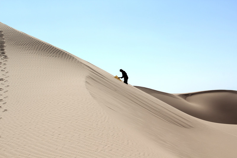 04 The Dunes (55).JPG