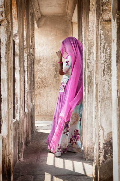 India 3097.jpg