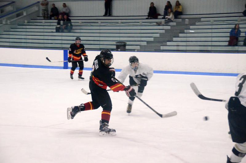 130907 Flames Hockey-048.JPG