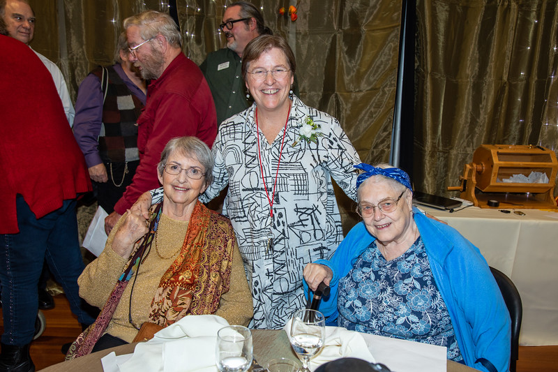 Community Recogniton Brunch 2019-122.JPG