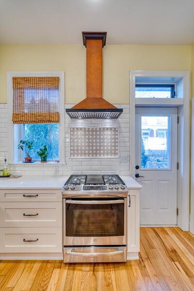 Zeile Bath and Kitchen 2020-20.jpg