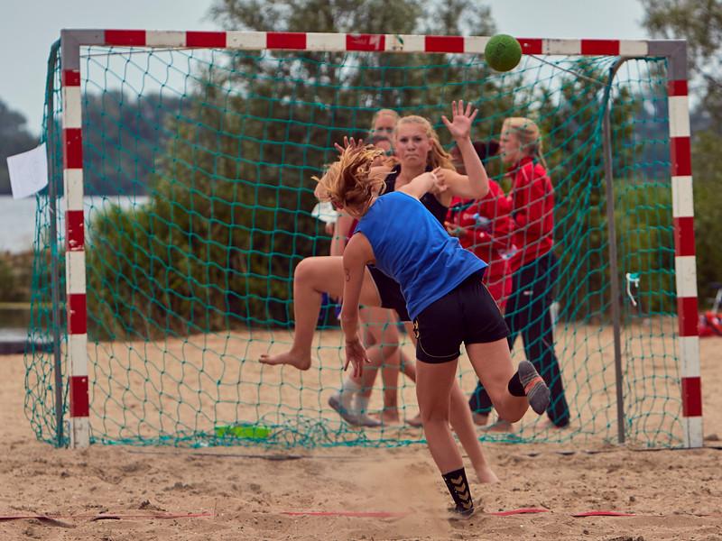 Molecaten NK Beach Handball 2015 dag 2 img 303.jpg